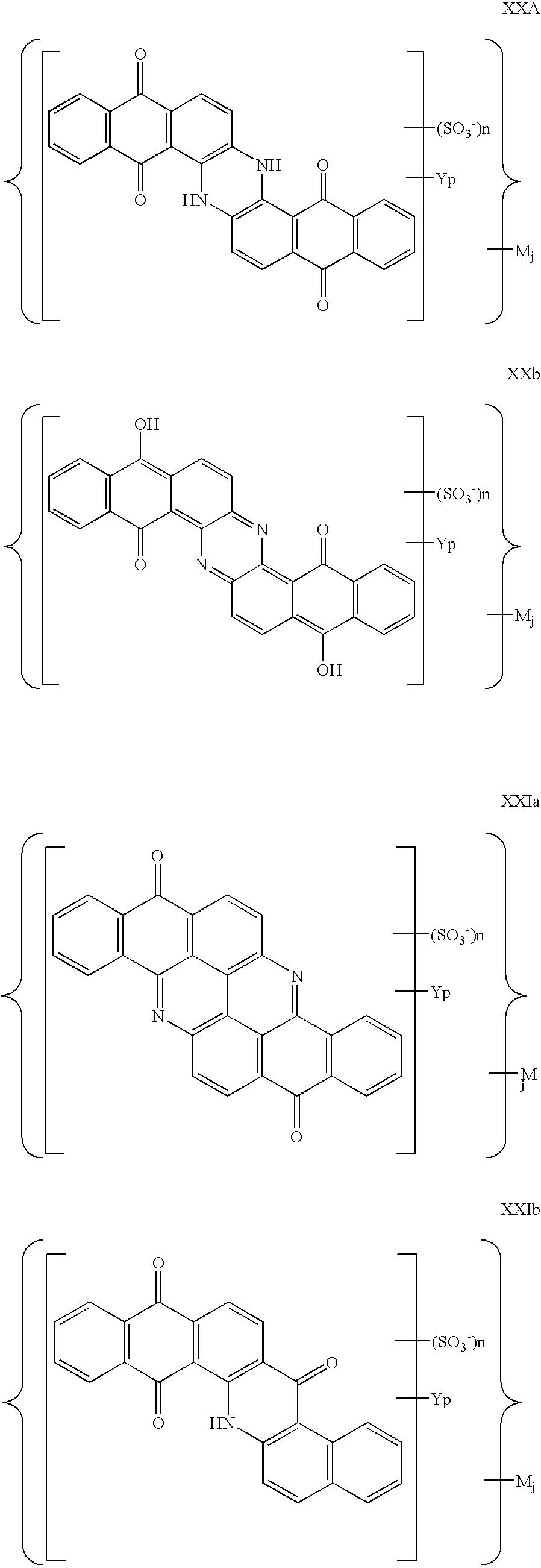 Figure US20050104027A1-20050519-C00033