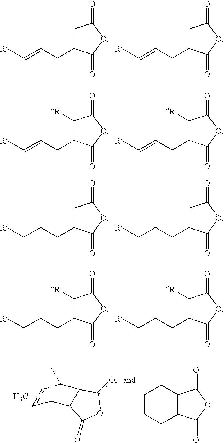 Figure US07910754-20110322-C00053