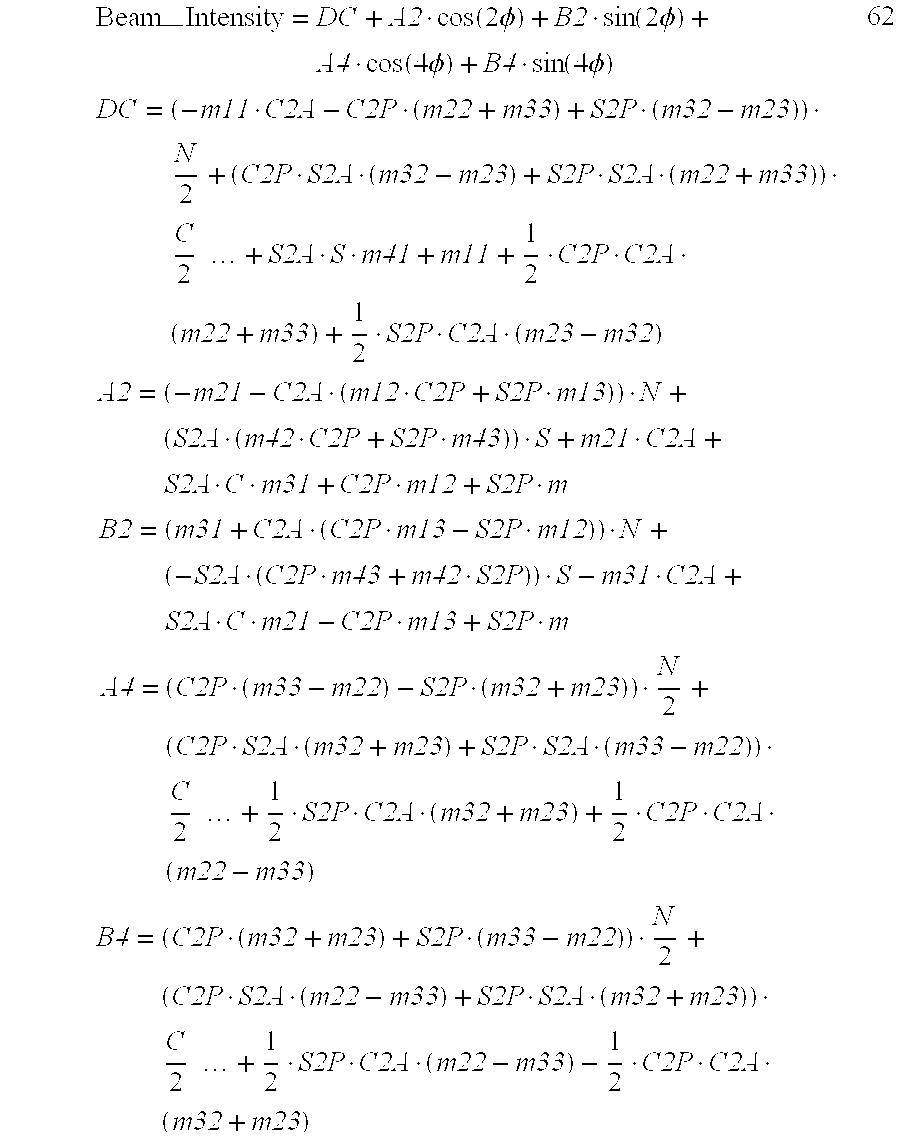 Figure US06353477-20020305-M00020