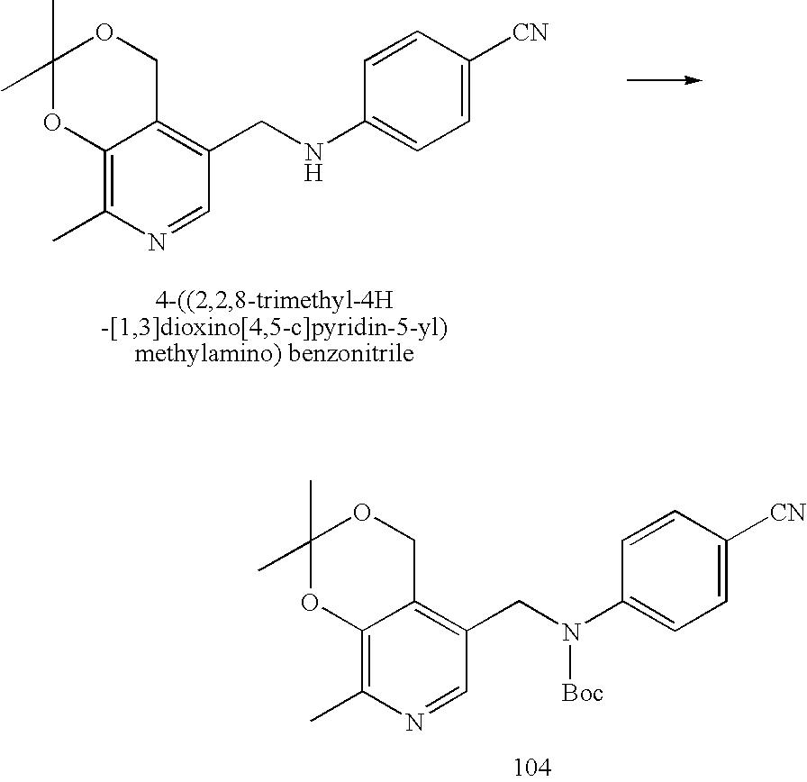 Figure US20060094761A1-20060504-C00128