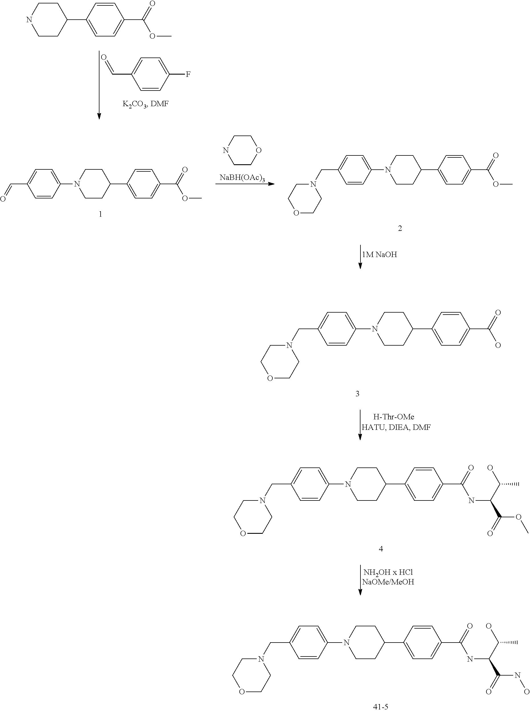 Figure US09617256-20170411-C00102
