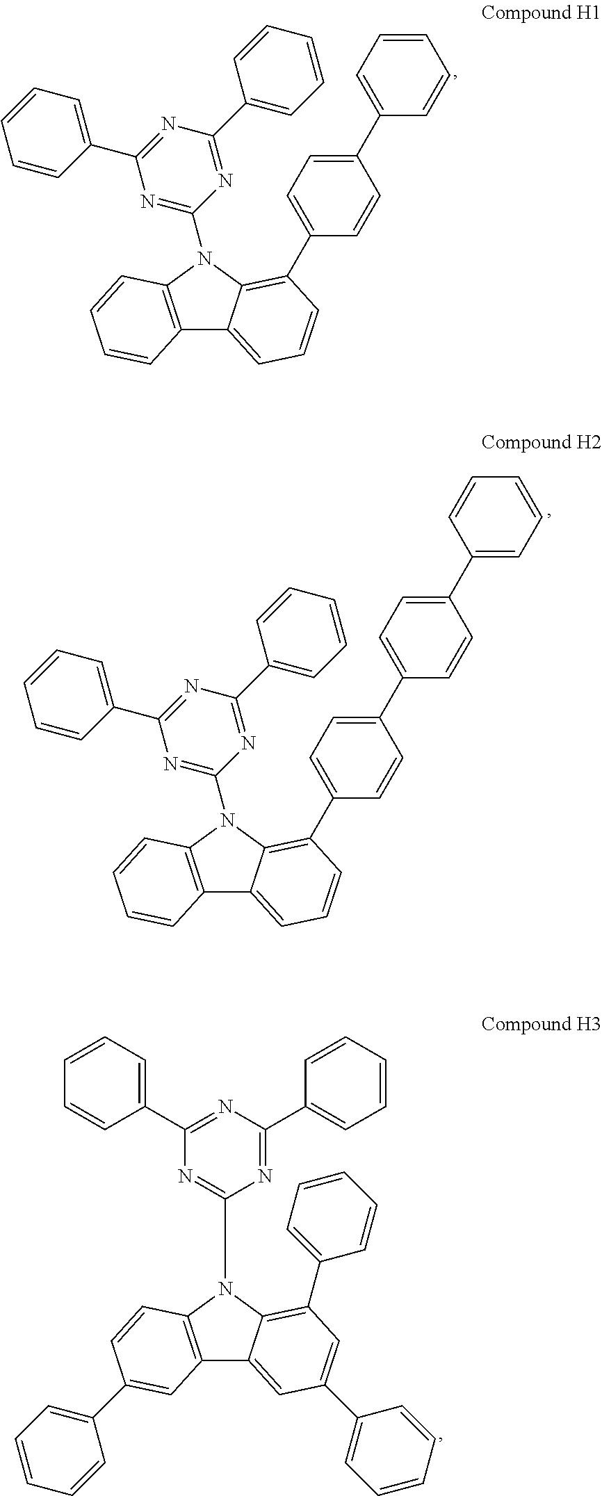 Figure US10074806-20180911-C00372