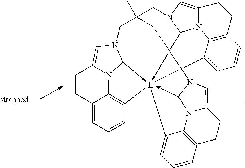 Figure US07393599-20080701-C00048