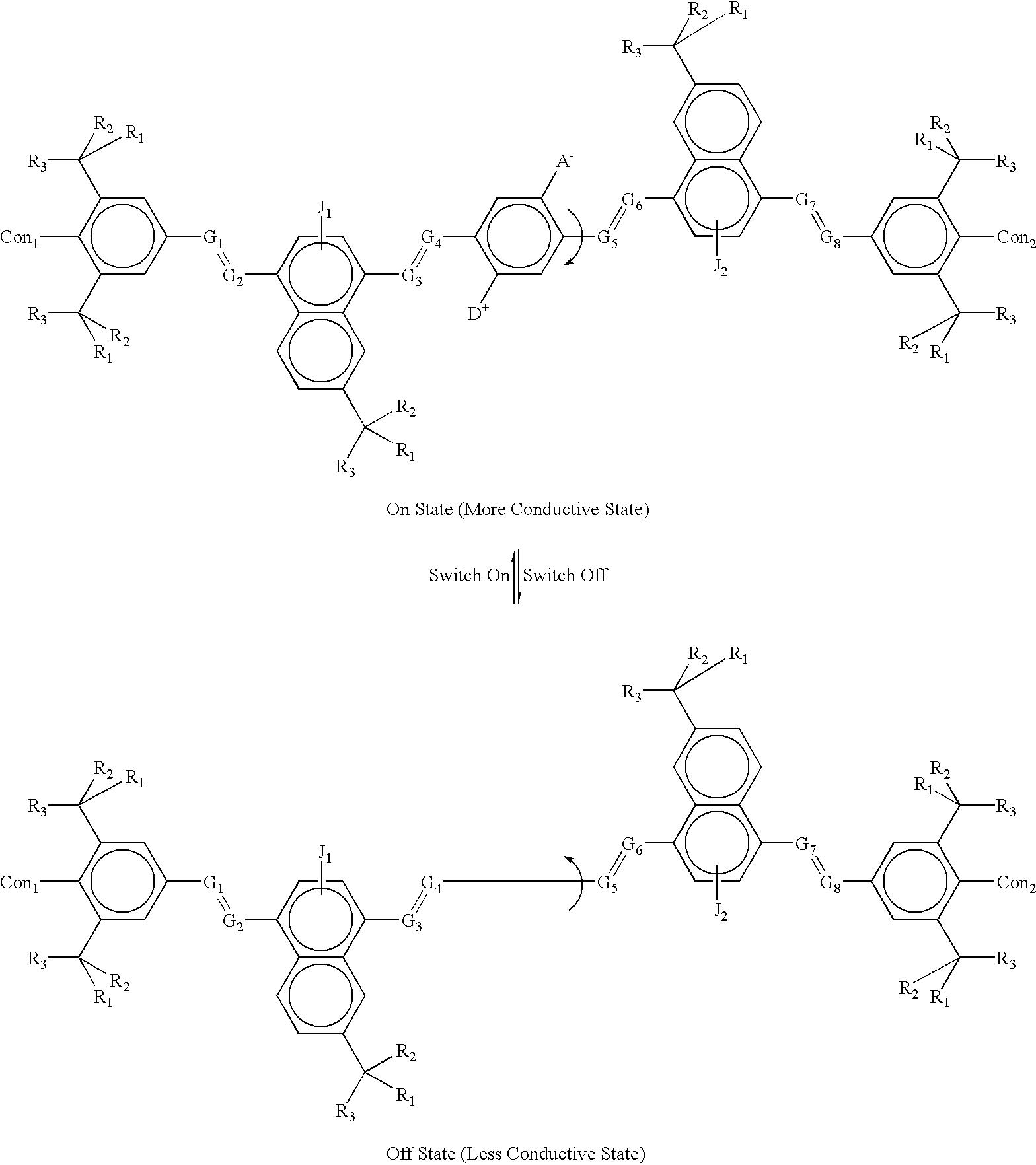 Figure US06674932-20040106-C00007