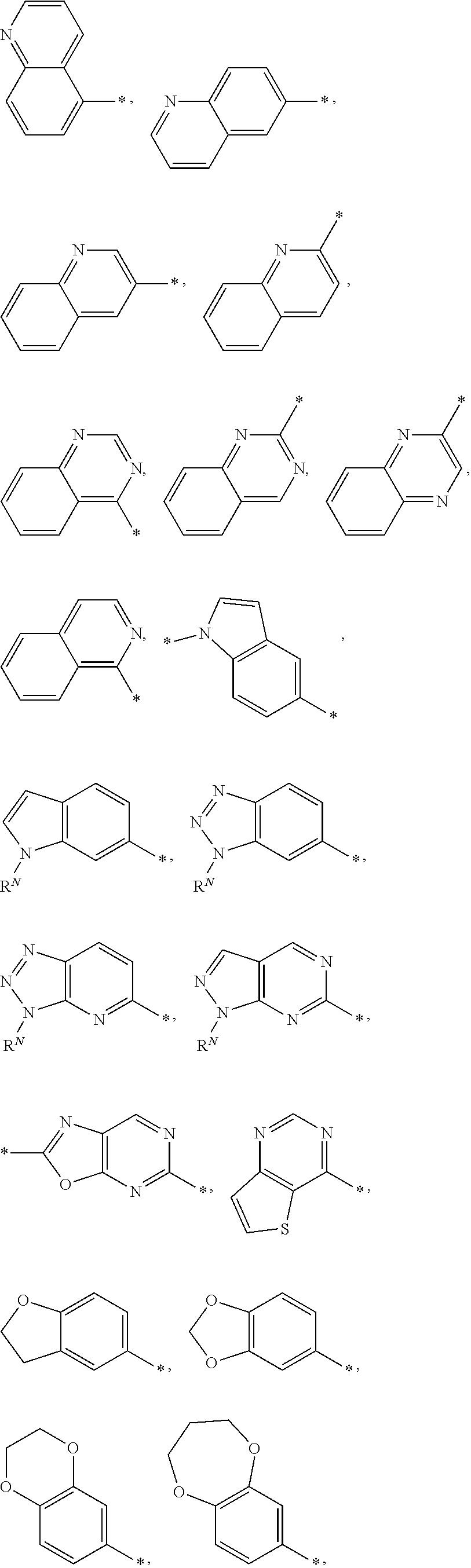 Figure US08835472-20140916-C00004