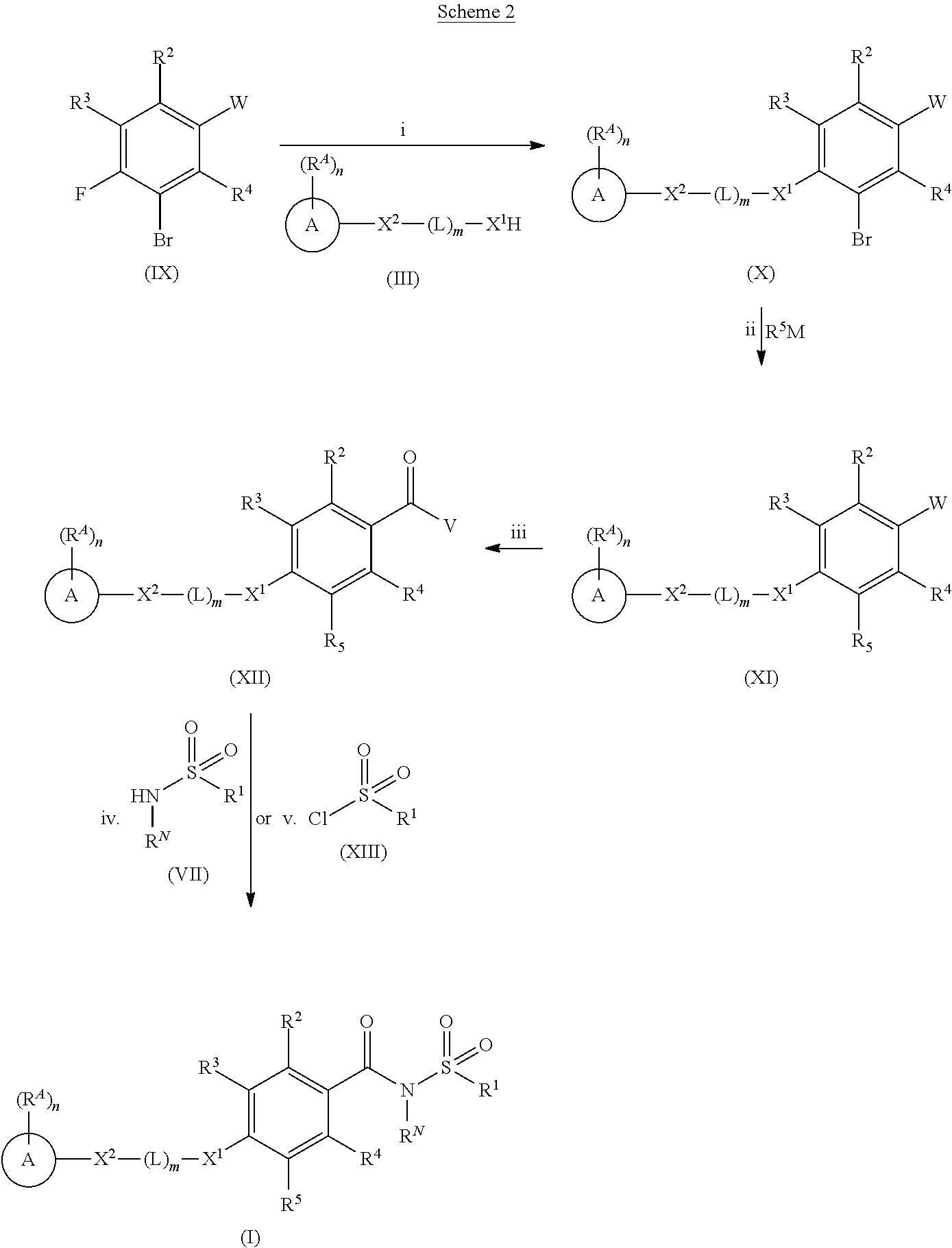 Figure US09771376-20170926-C00189