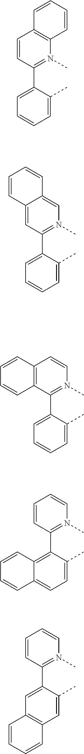 Figure US09773985-20170926-C00264