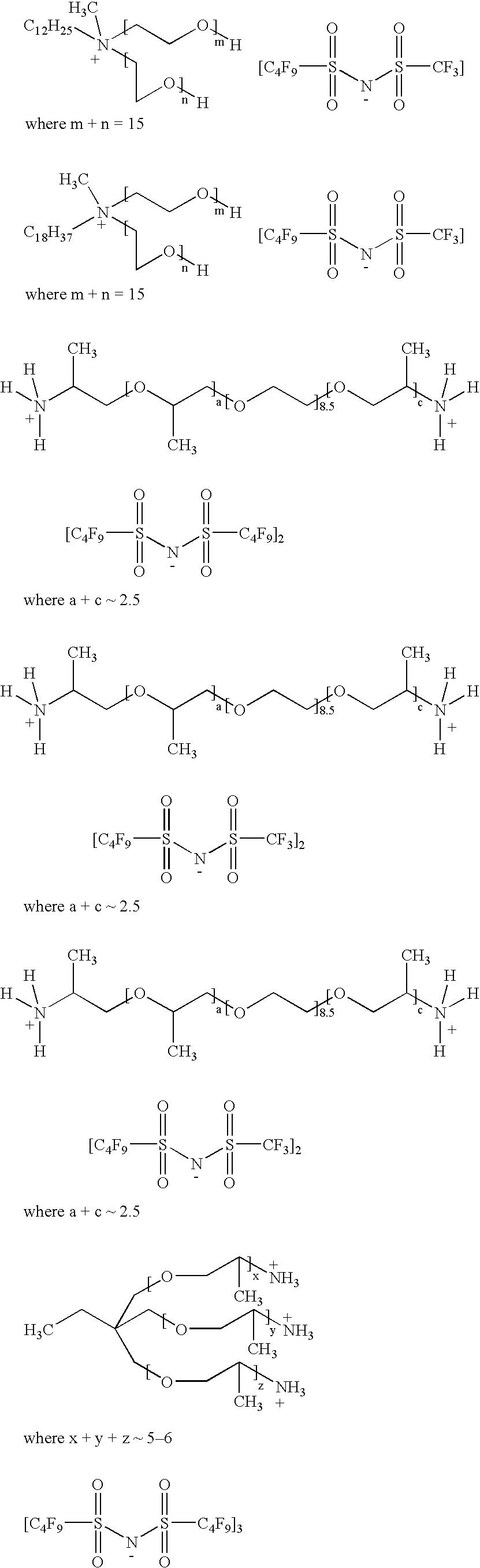 Figure US06924329-20050802-C00007