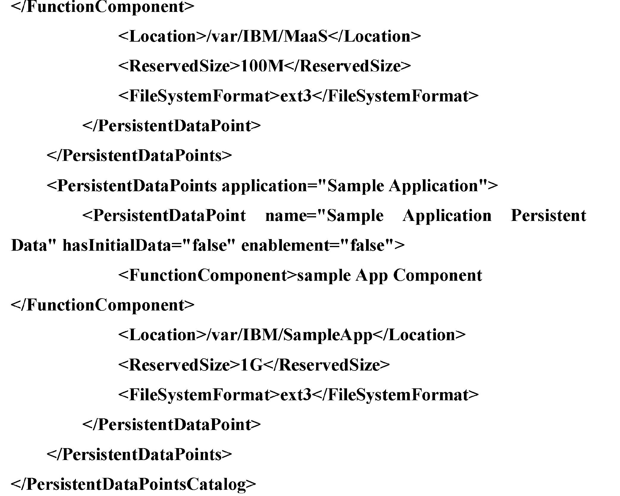 Figure CN103034453BD00211