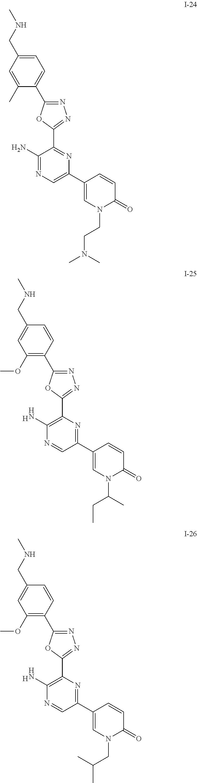 Figure US09630956-20170425-C00225