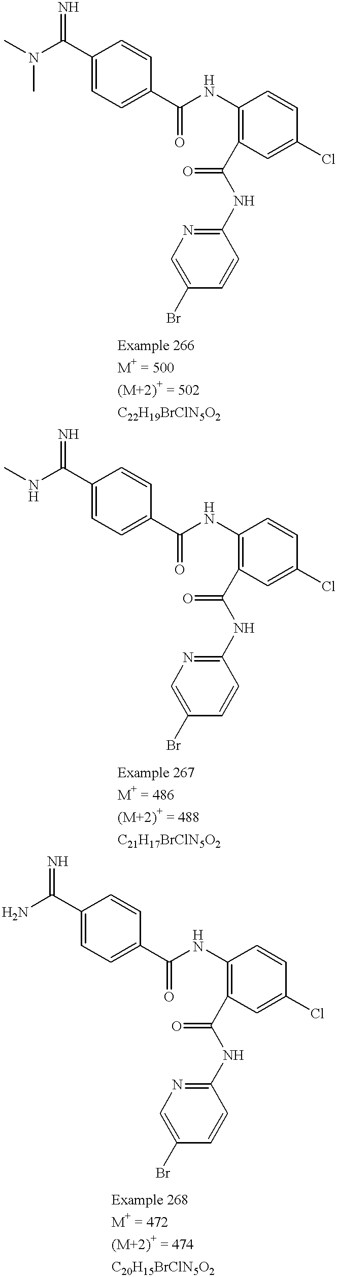 Figure US06376515-20020423-C00415