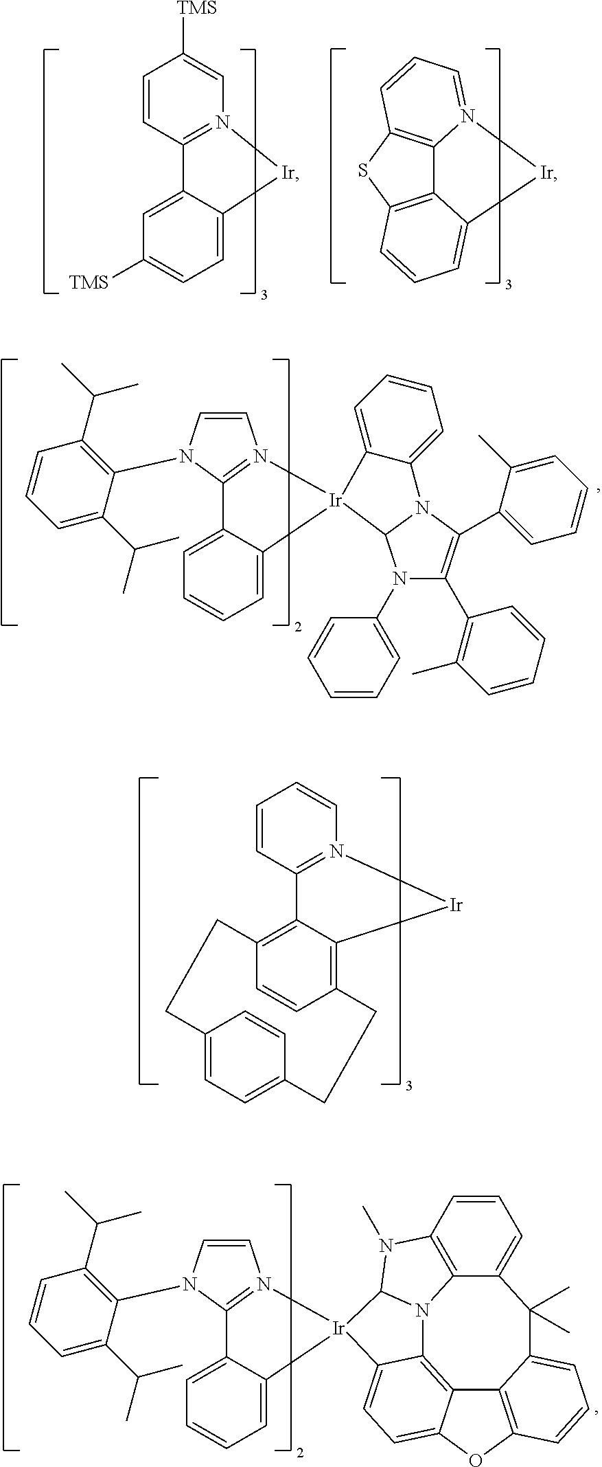 Figure US10144867-20181204-C00101