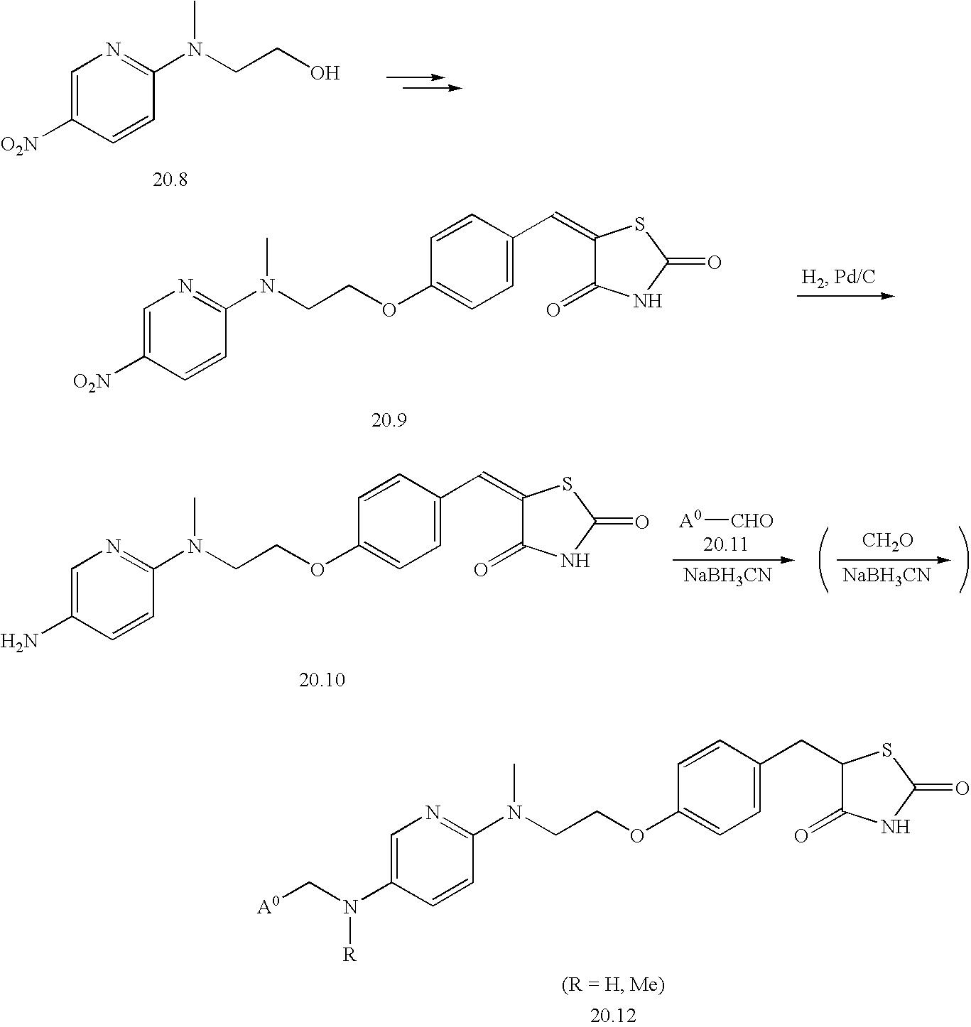 Figure US07407965-20080805-C00214