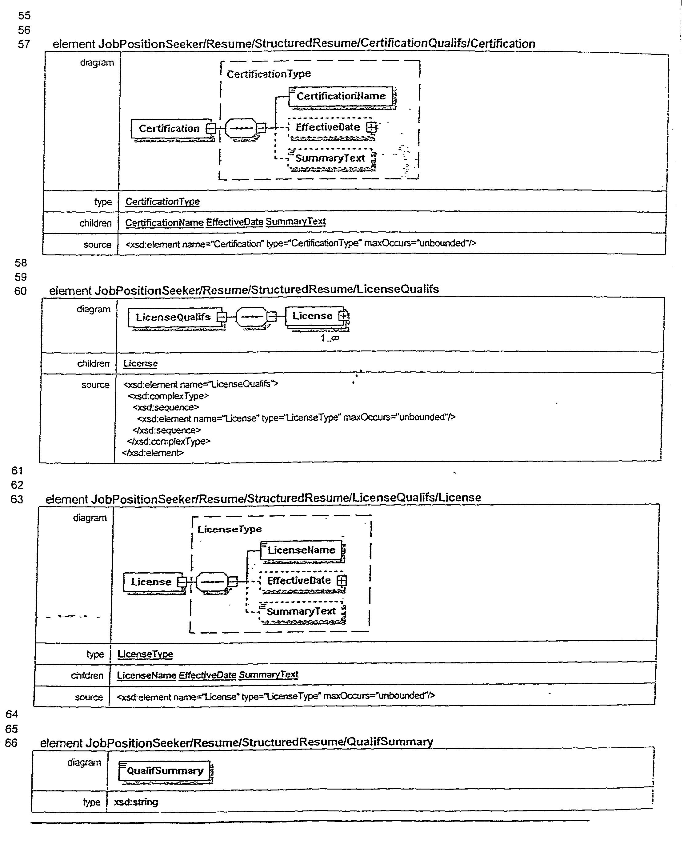 Figure US20020165717A1-20021107-P00021