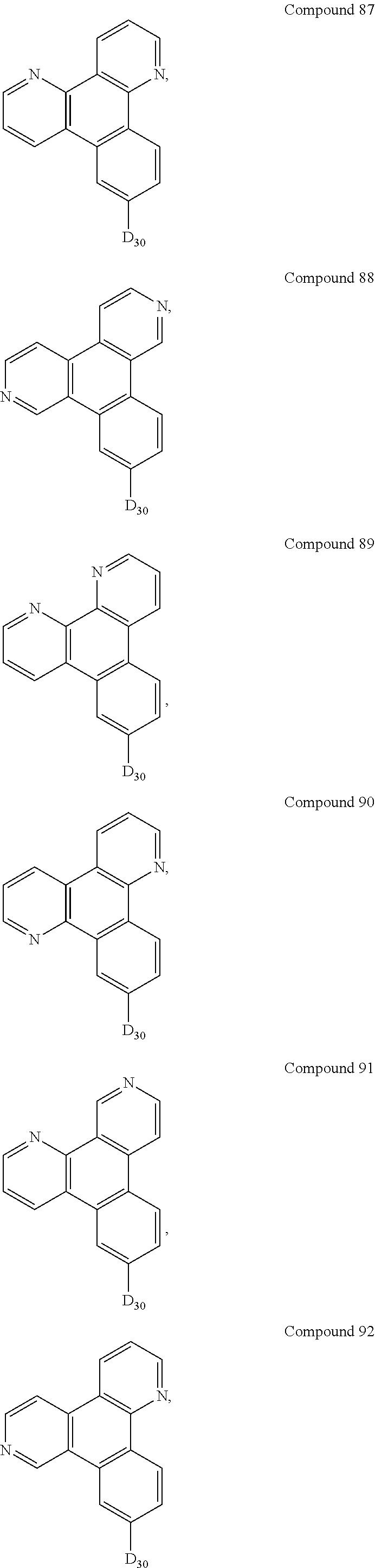 Figure US09537106-20170103-C00176