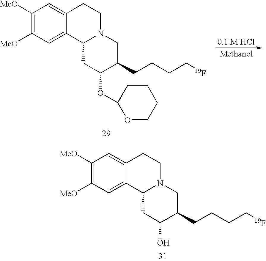 Figure US07910738-20110322-C00132