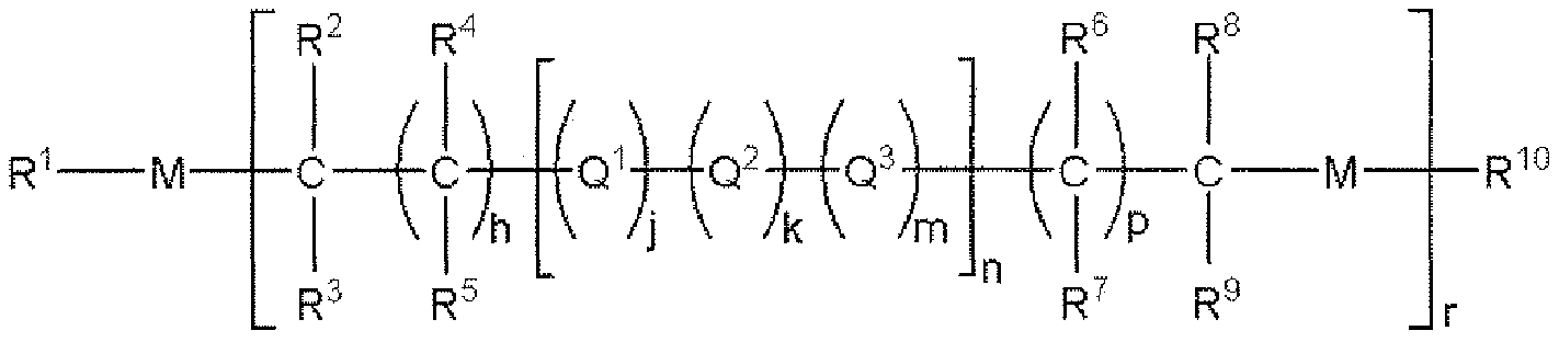 Figure 112011100693500-pct00001