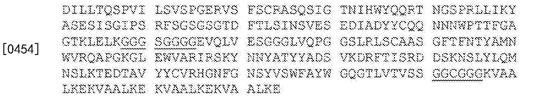 Figure CN107827985AD00603