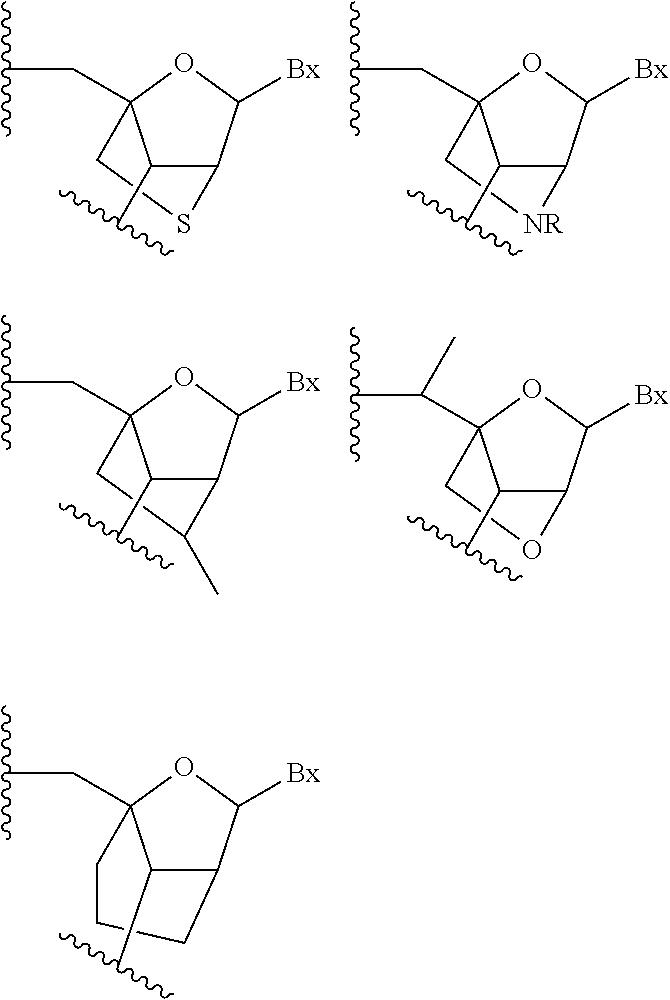 Figure US20110112170A1-20110512-C00011