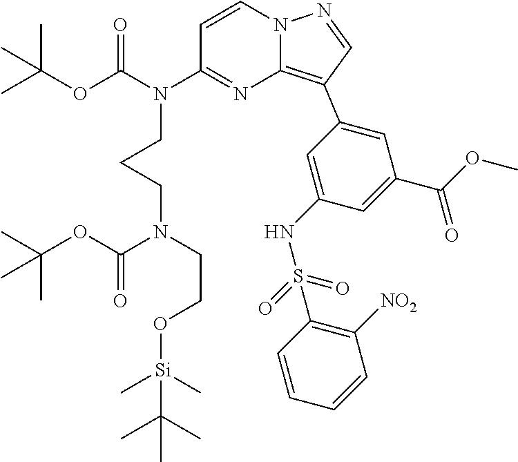 Figure US09586975-20170307-C00081