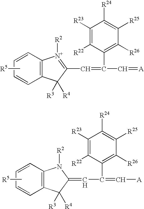 Figure US20080039630A1-20080214-C00037