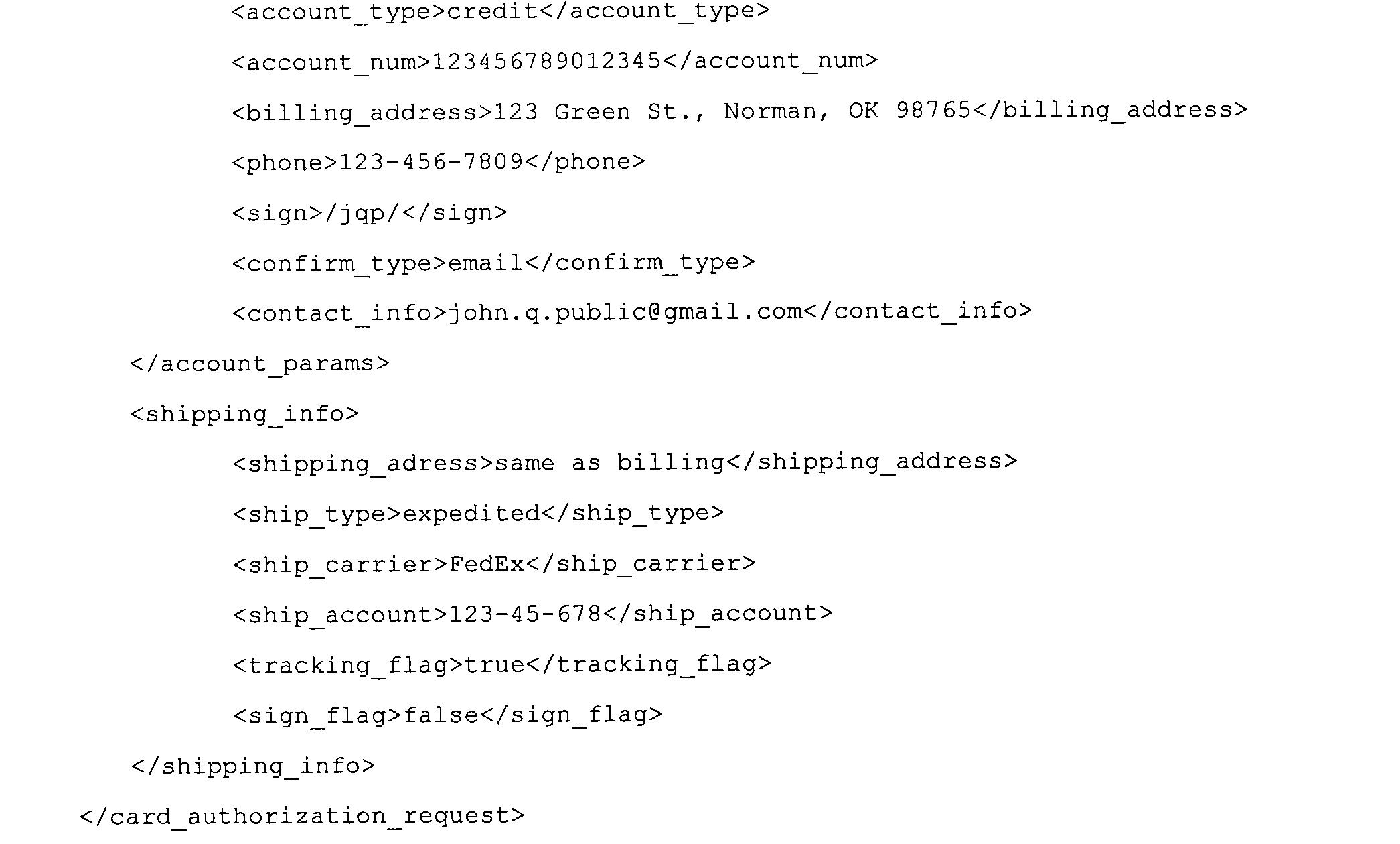 Figure CN103635920AD01111