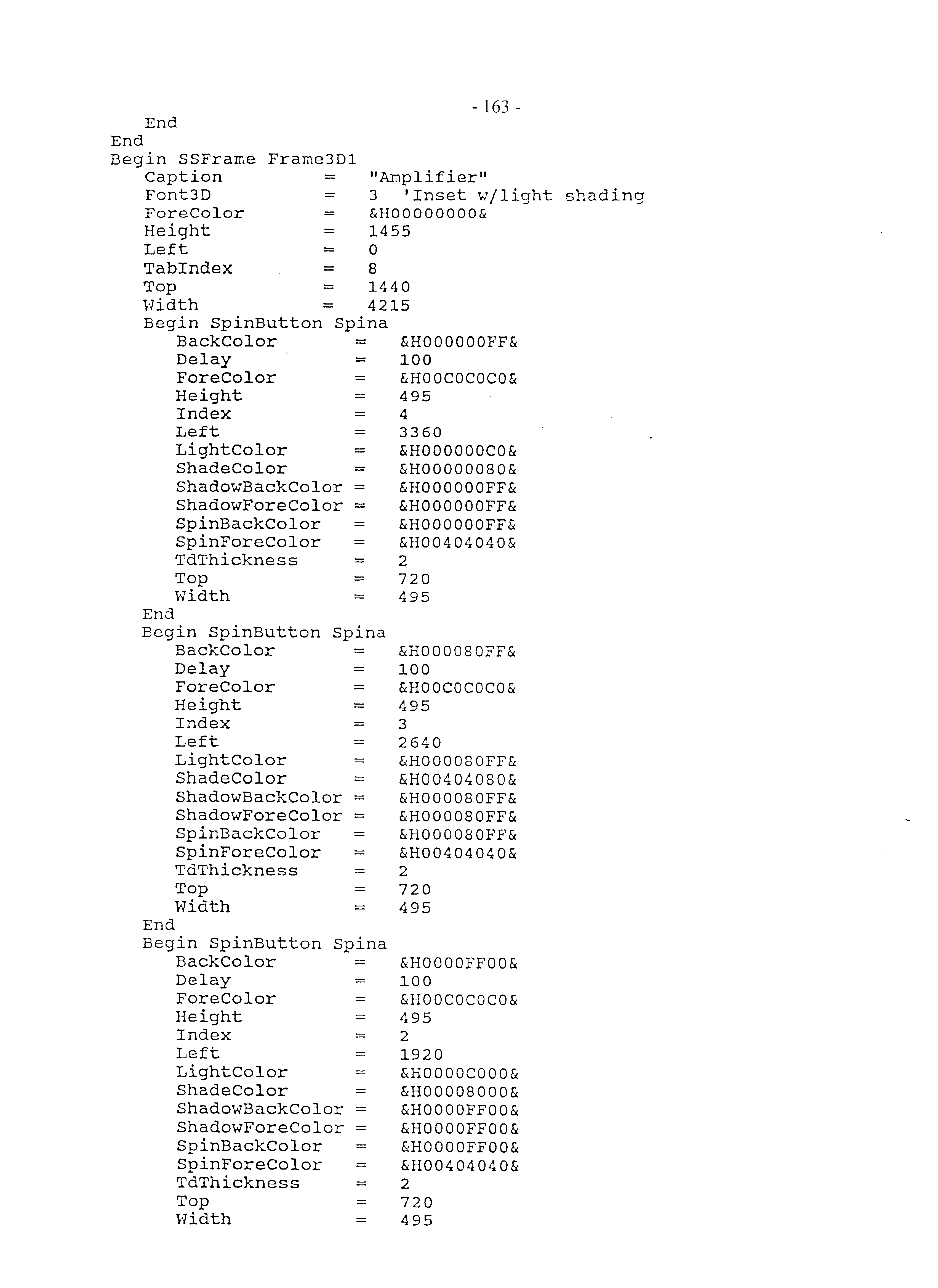 Figure US06449562-20020910-P00025
