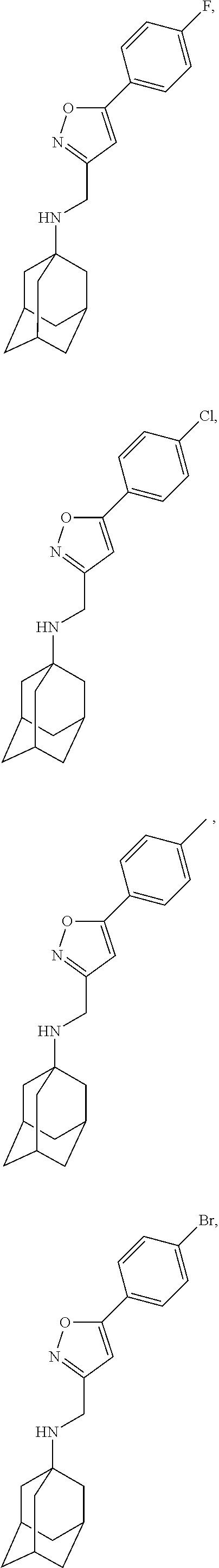 Figure US09884832-20180206-C00154