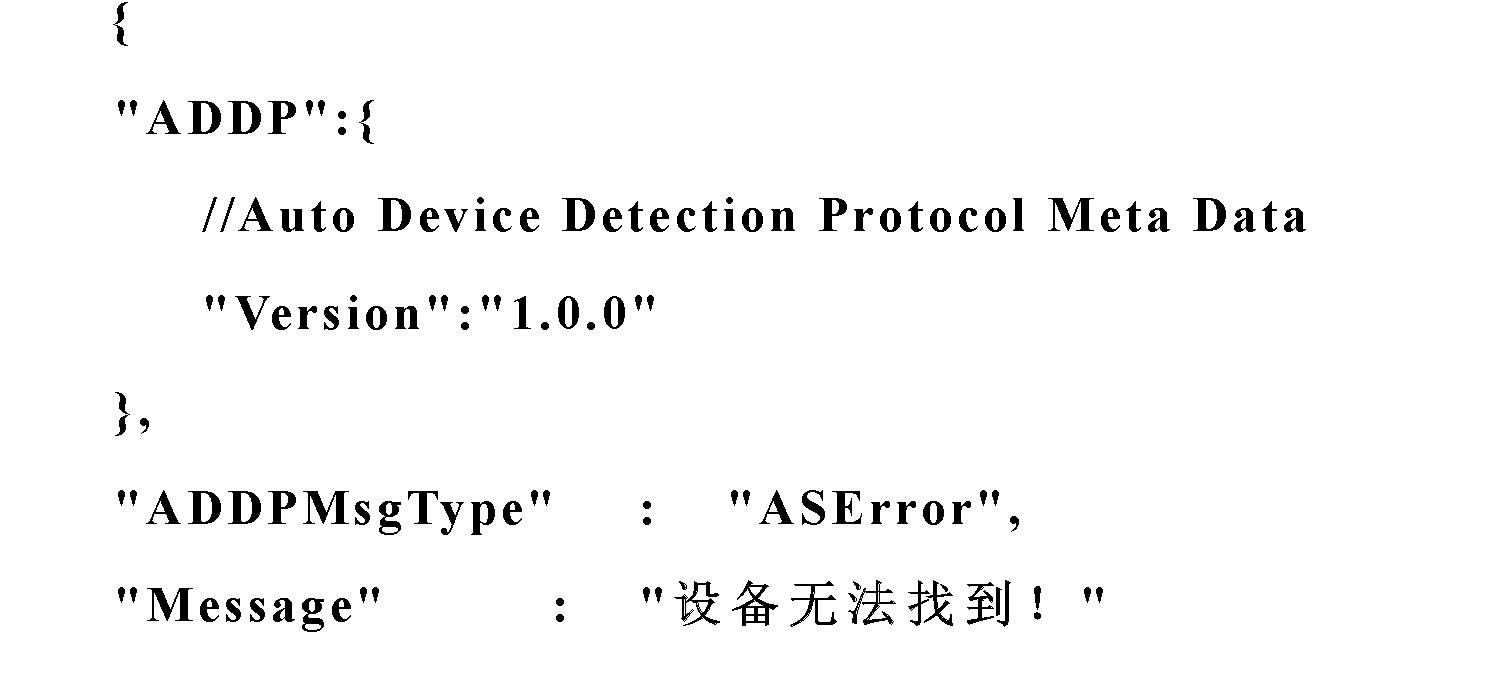 Figure CN102130807AD00152