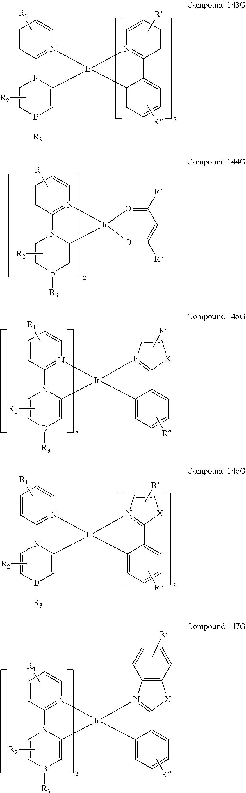 Figure US08586203-20131119-C00161