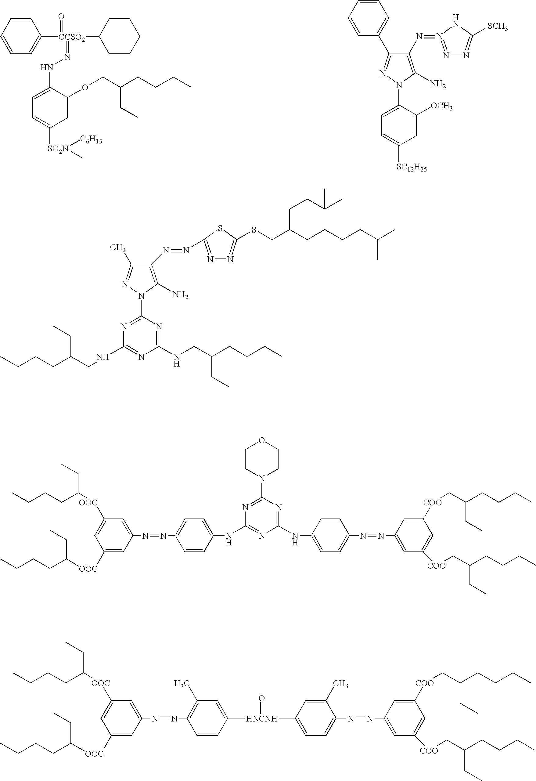 Figure US20060204732A1-20060914-C00045