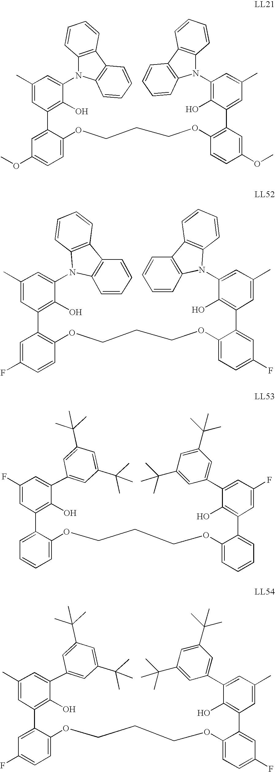 Figure US06897276-20050524-C00012