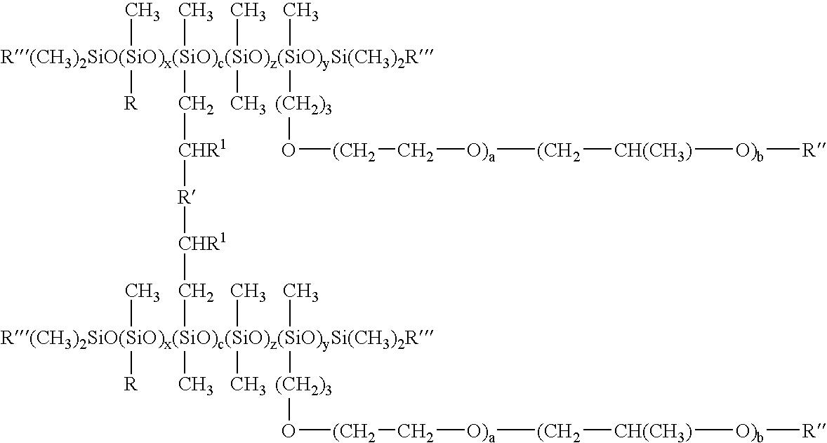 Figure US20070149703A1-20070628-C00004