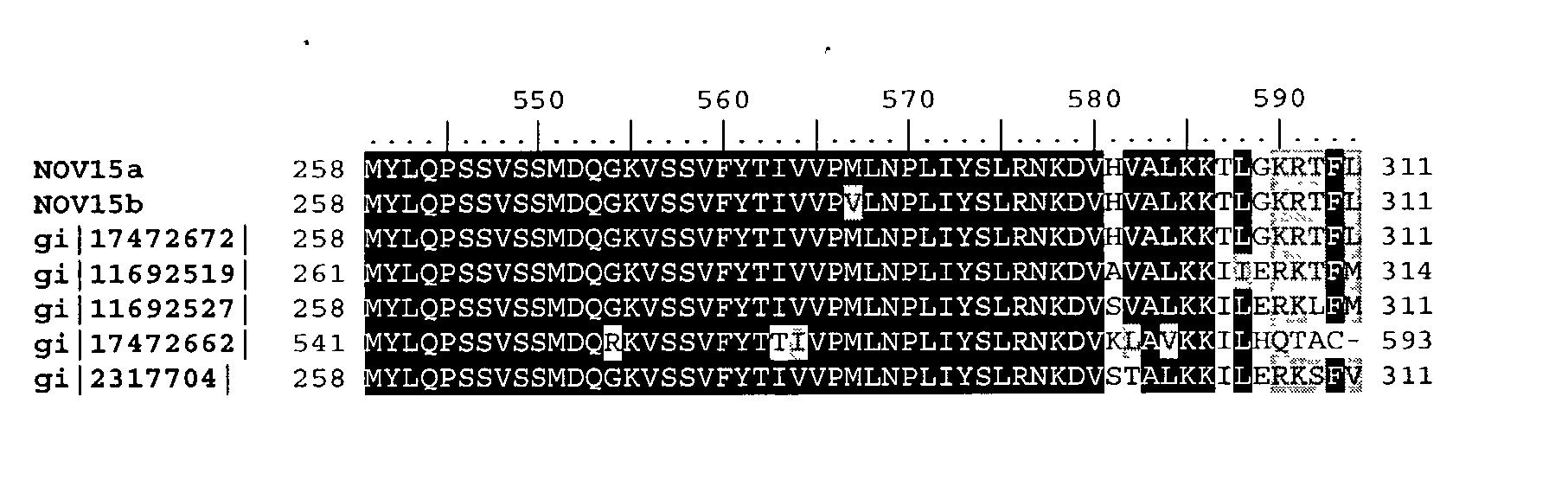 Figure US20040033493A1-20040219-P00038