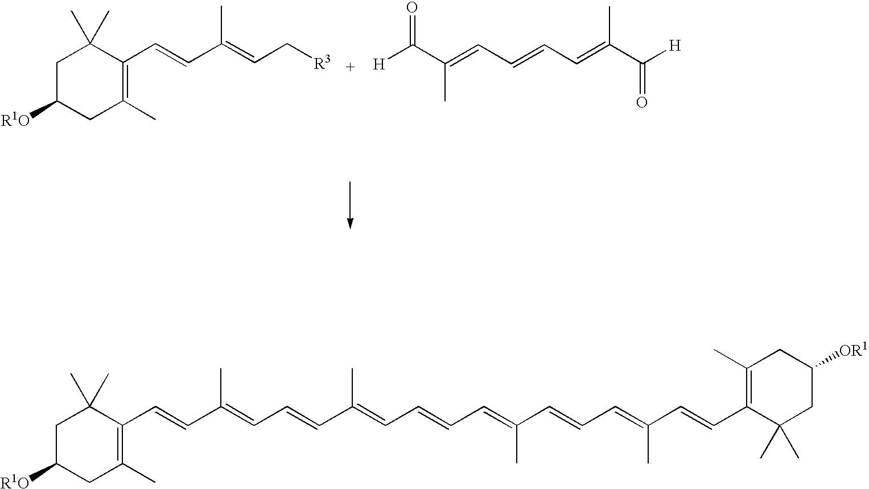 Figure US20060183947A1-20060817-C00042