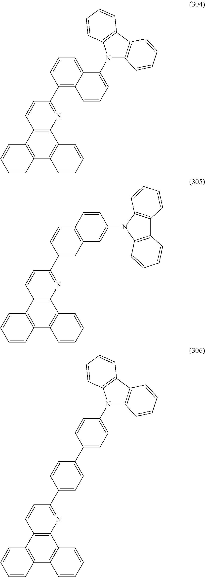 Figure US09843000-20171212-C00052