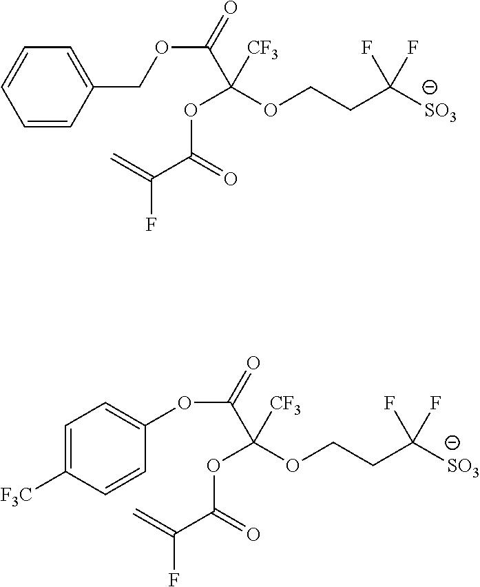 Figure US09182664-20151110-C00063