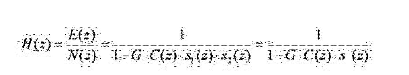 Figure CN102257560BD00092
