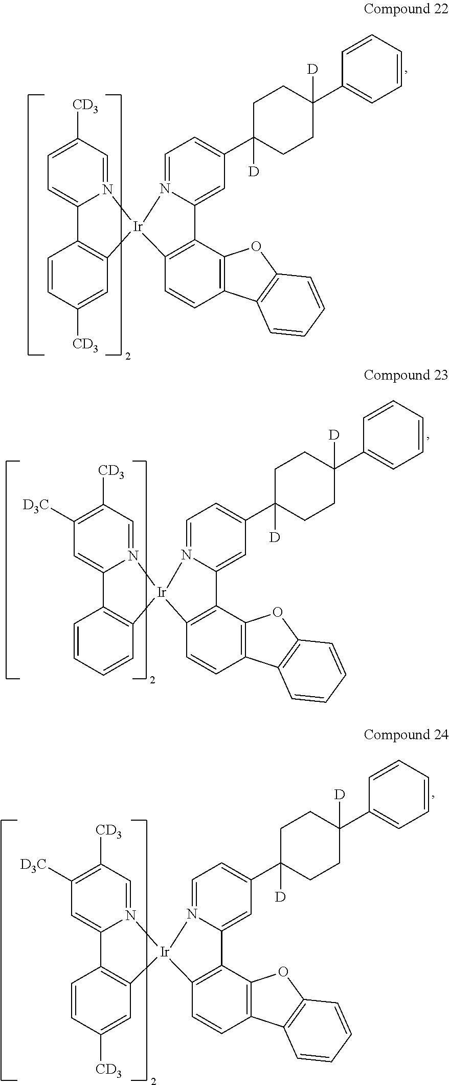 Figure US20180076393A1-20180315-C00028