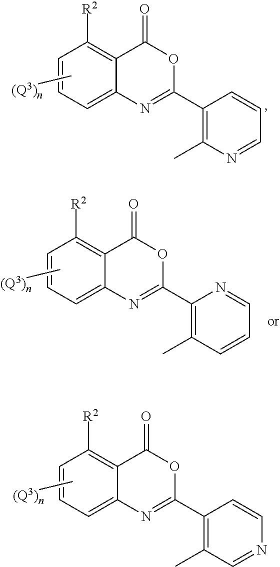 Figure US07879846-20110201-C00010