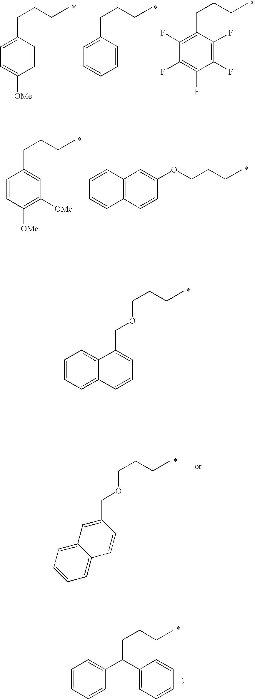 Figure US06723816-20040420-C00006