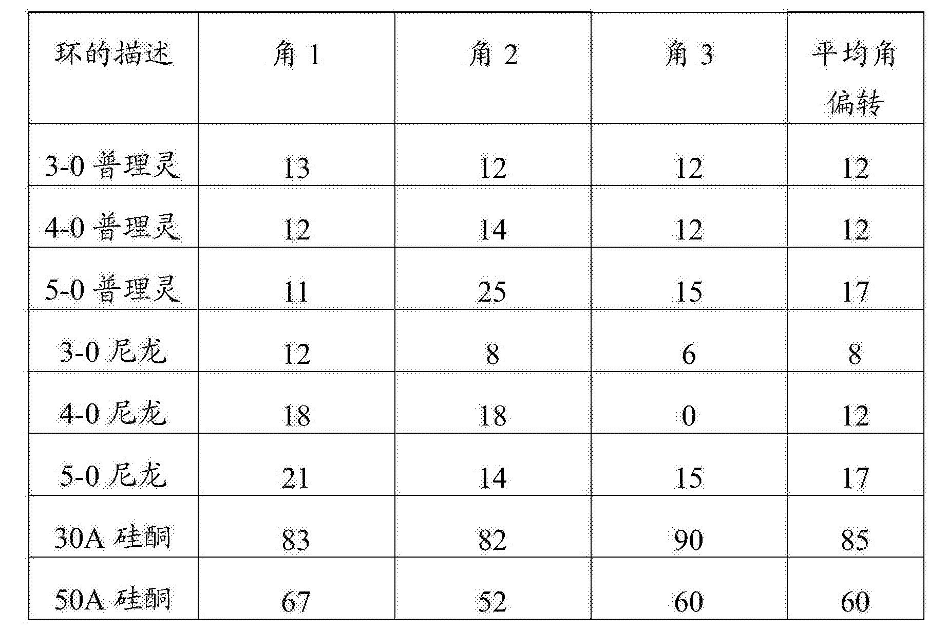 Figure CN103917202BD00641