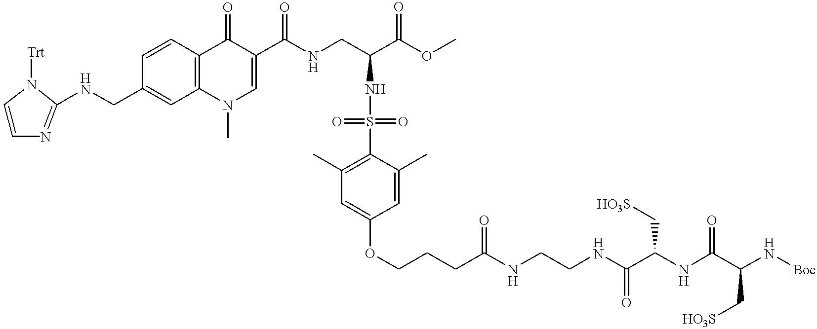 Figure US06683163-20040127-C00100