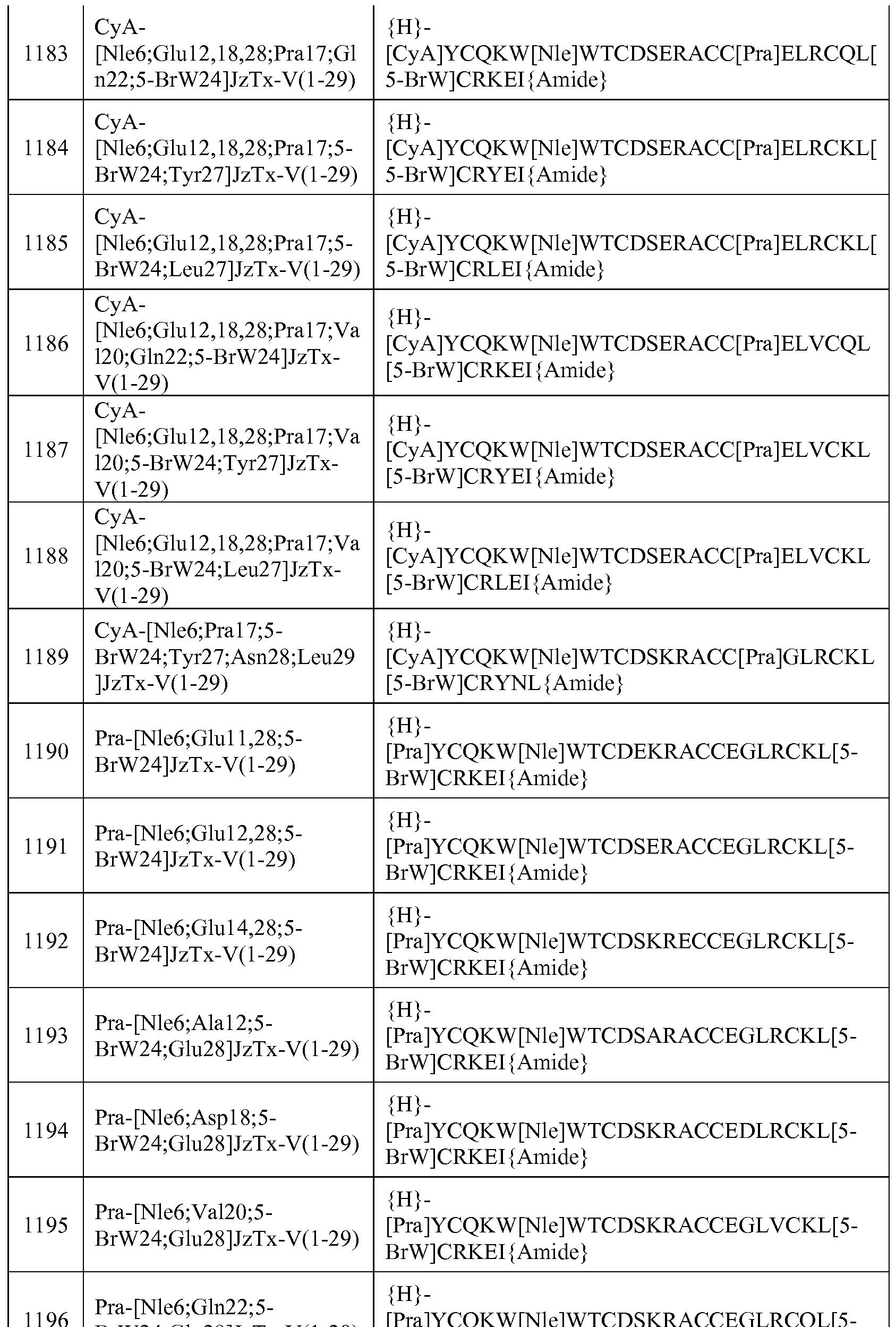 ткп-427-2012 скачать бесплатно