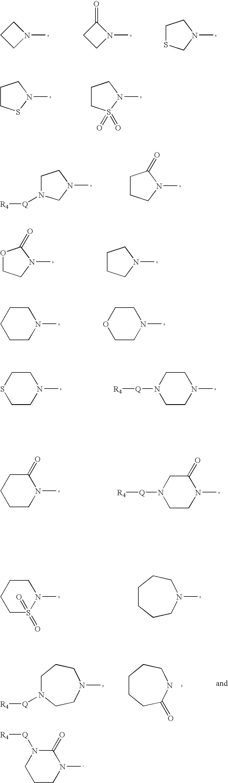 Figure US20070213356A1-20070913-C00435