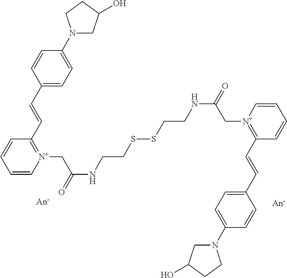 Figure US08840684-20140923-C00231