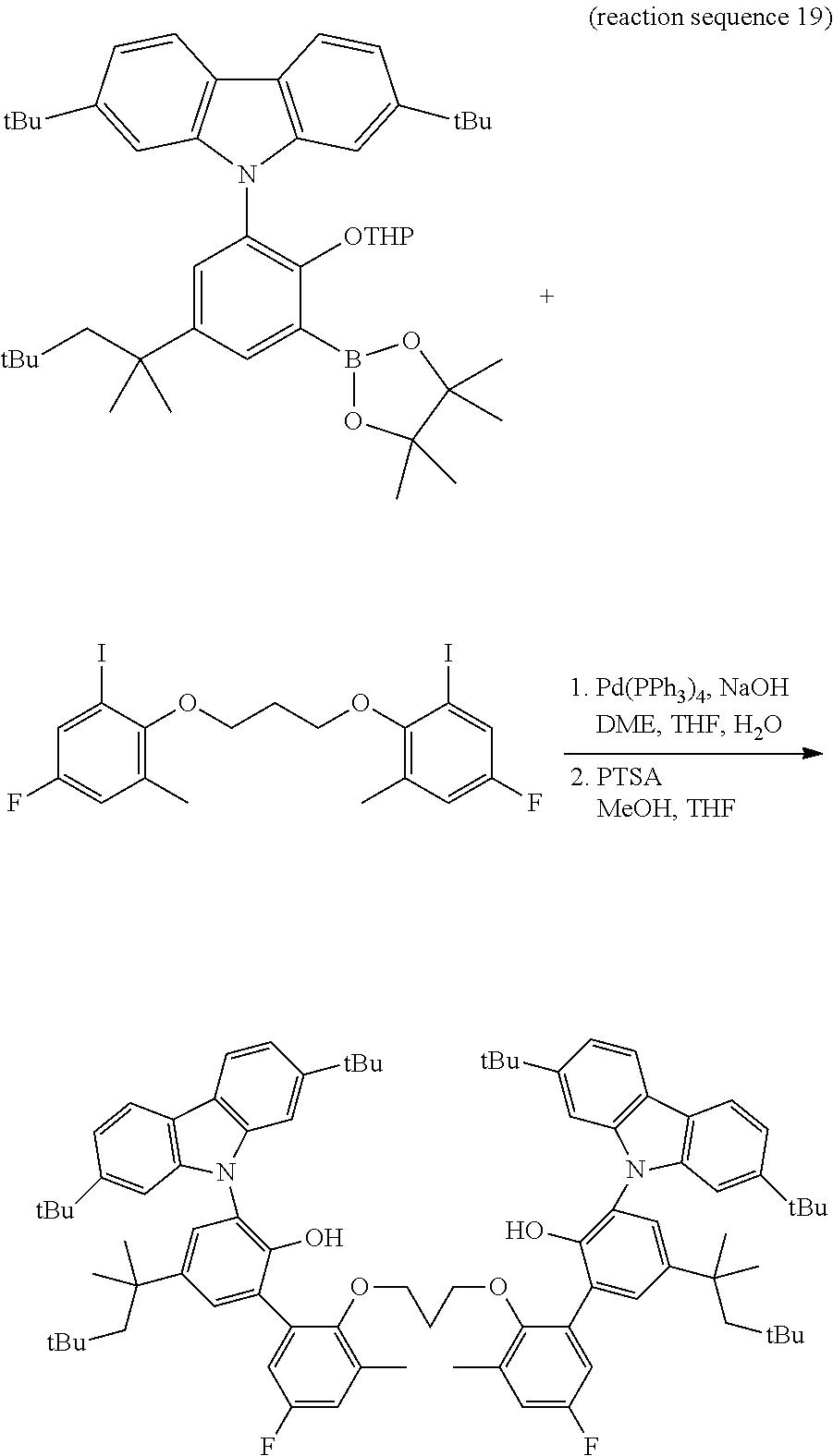 Figure US09605098-20170328-C00027