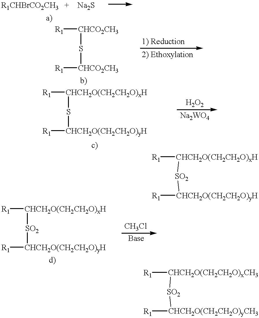 Figure US06204297-20010320-C00010