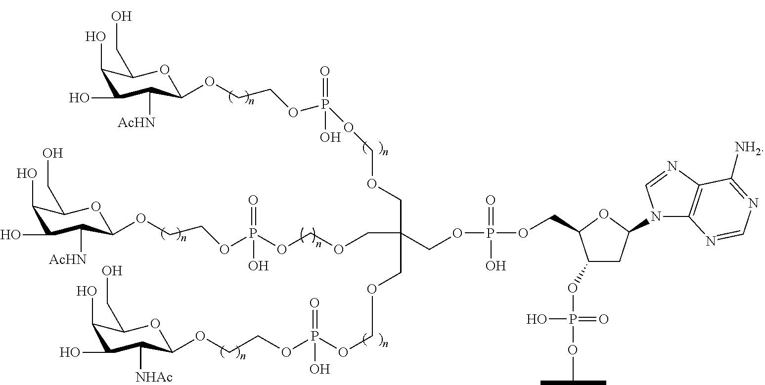 Figure US09957504-20180501-C00199