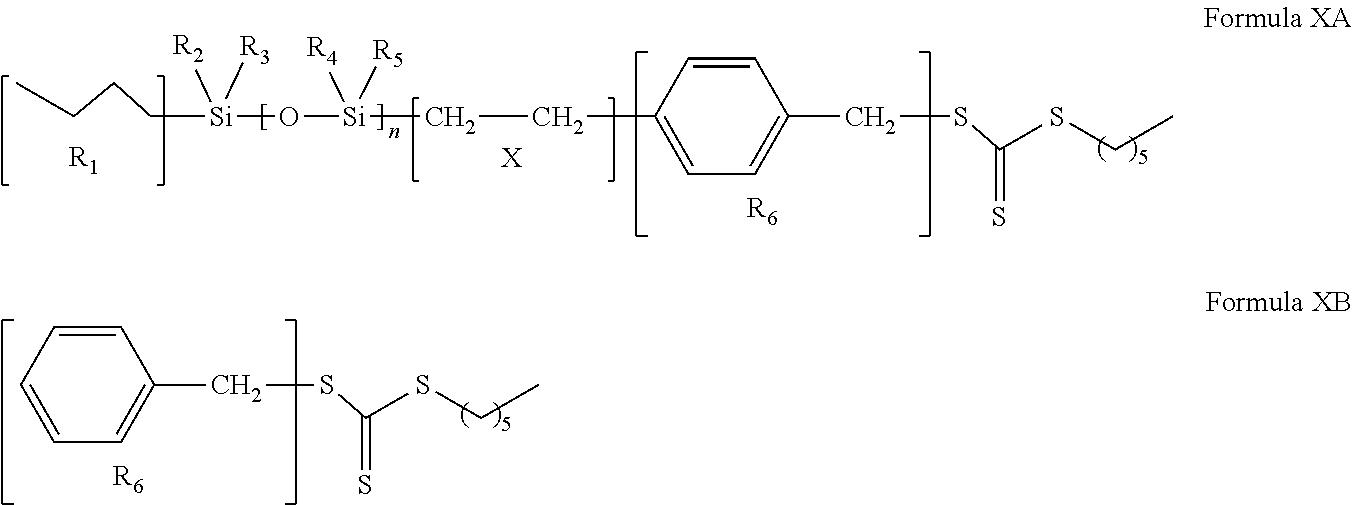 Figure US10073192-20180911-C00016